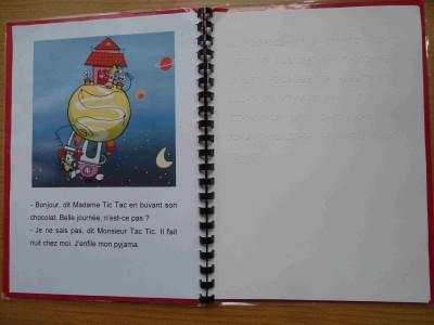 livre_LE_1