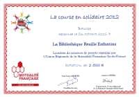 prix solidarite 2012