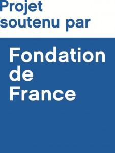 FDF_Projet-soutenu_Quadri_2