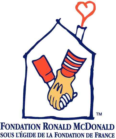 Logo MacDo3