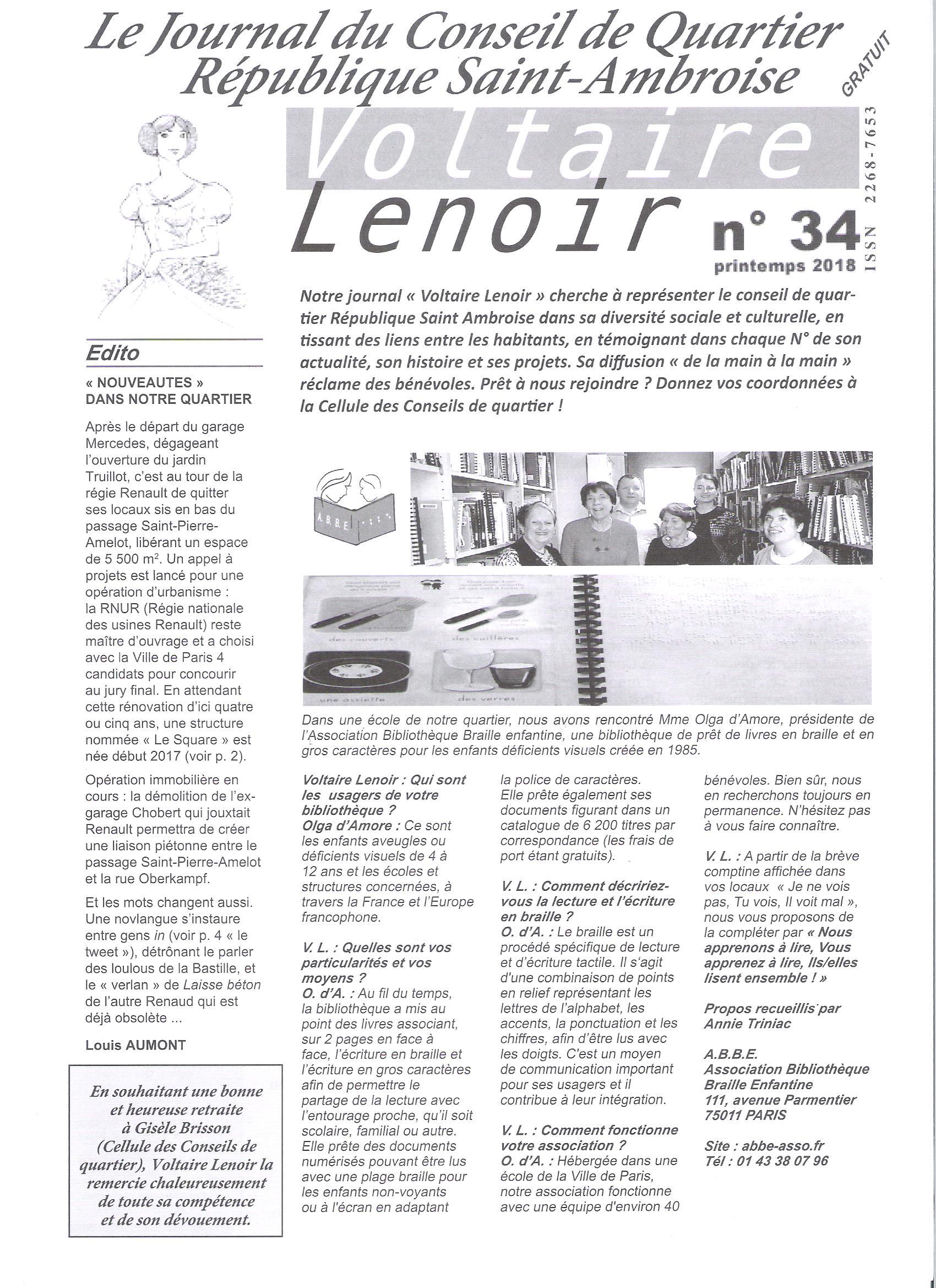 Voltaire Lenoir 34 2018 03