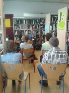 av_lecture 4