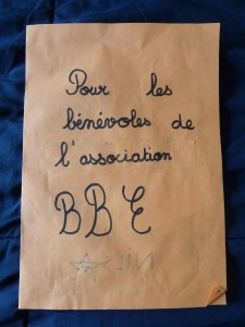 lettre_ecole_baudin_1