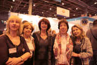 lions_salon_du_livre_2014_1_small