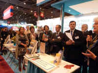 lions_salon_du_livre_2014_2_small