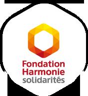 logo-harmonie solidarite